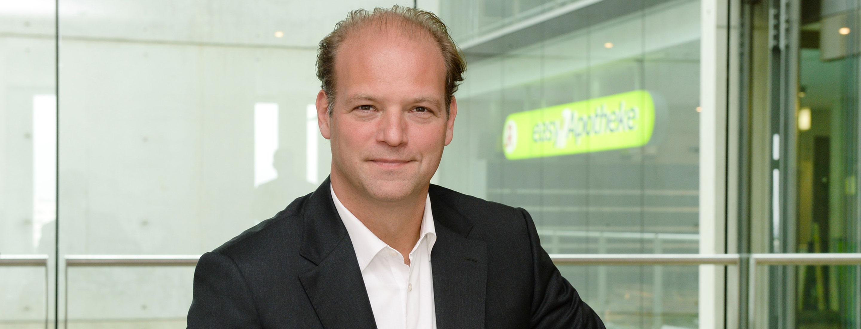 easyApotheke erstmals im Vorstand des BVDAK