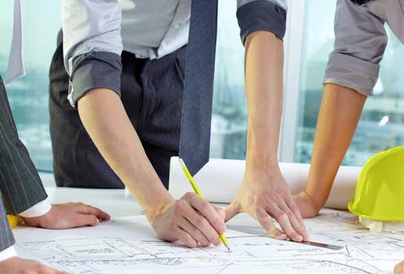 easyUmbau - Für alle Apothekeninhaber, die Ihre Apotheke zum easy Konzept umbauen wollen